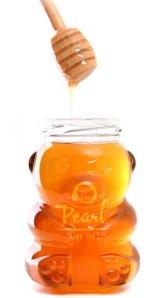 honeybear11