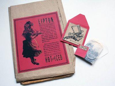 lipton4