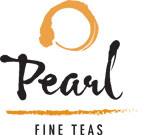 pearl_logo-small