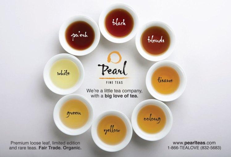 pearl_AD