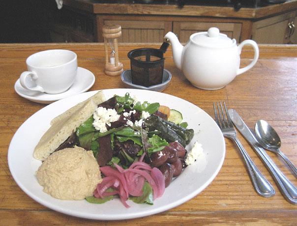 IMG_0263.(dushanbe.salad)