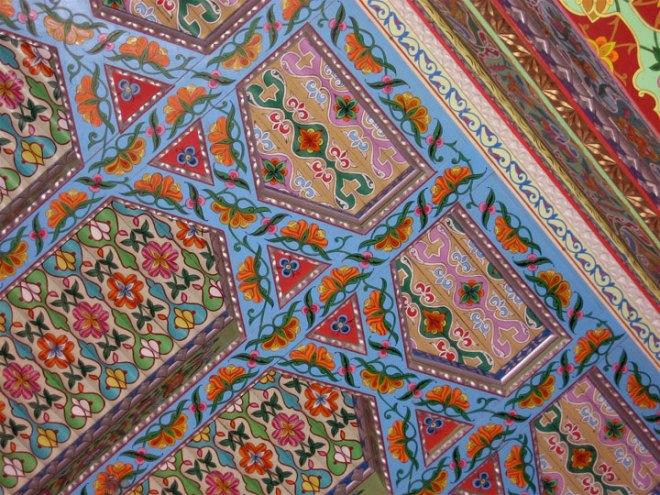 IMG_0265.(dushanbe-ceiling)