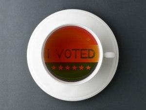votedteacup
