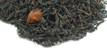 apricot3-850x850