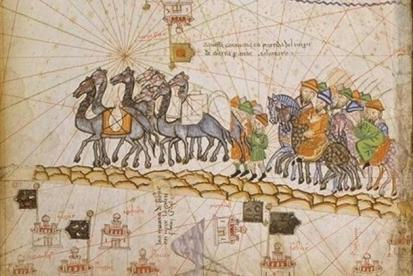 Caravan-on-the-Silk-Road.jpeg