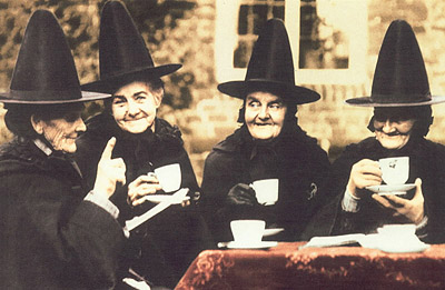witches-tea