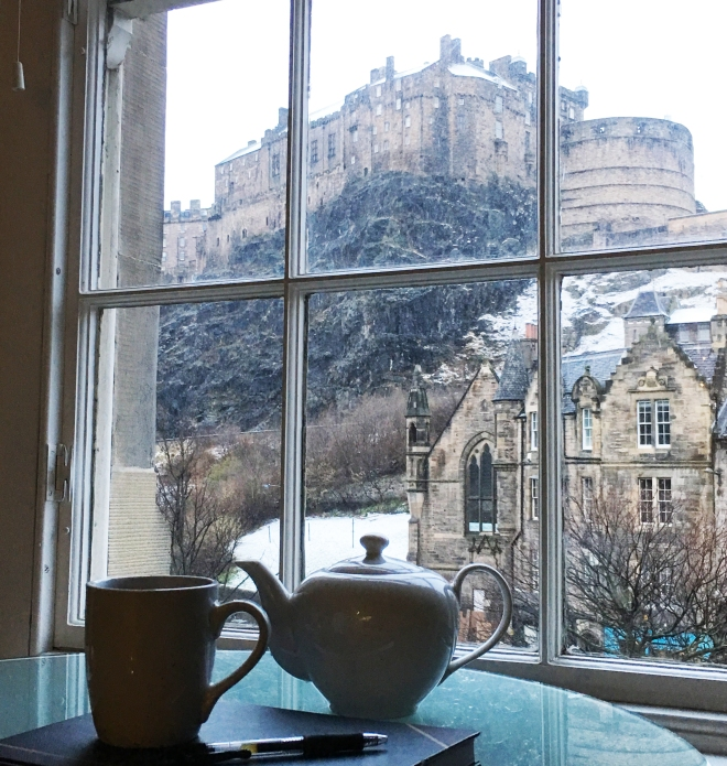 IMG_6962.teapot-castle
