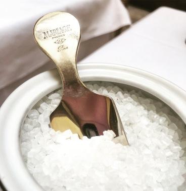 Most beautiful sugar bowl on earth