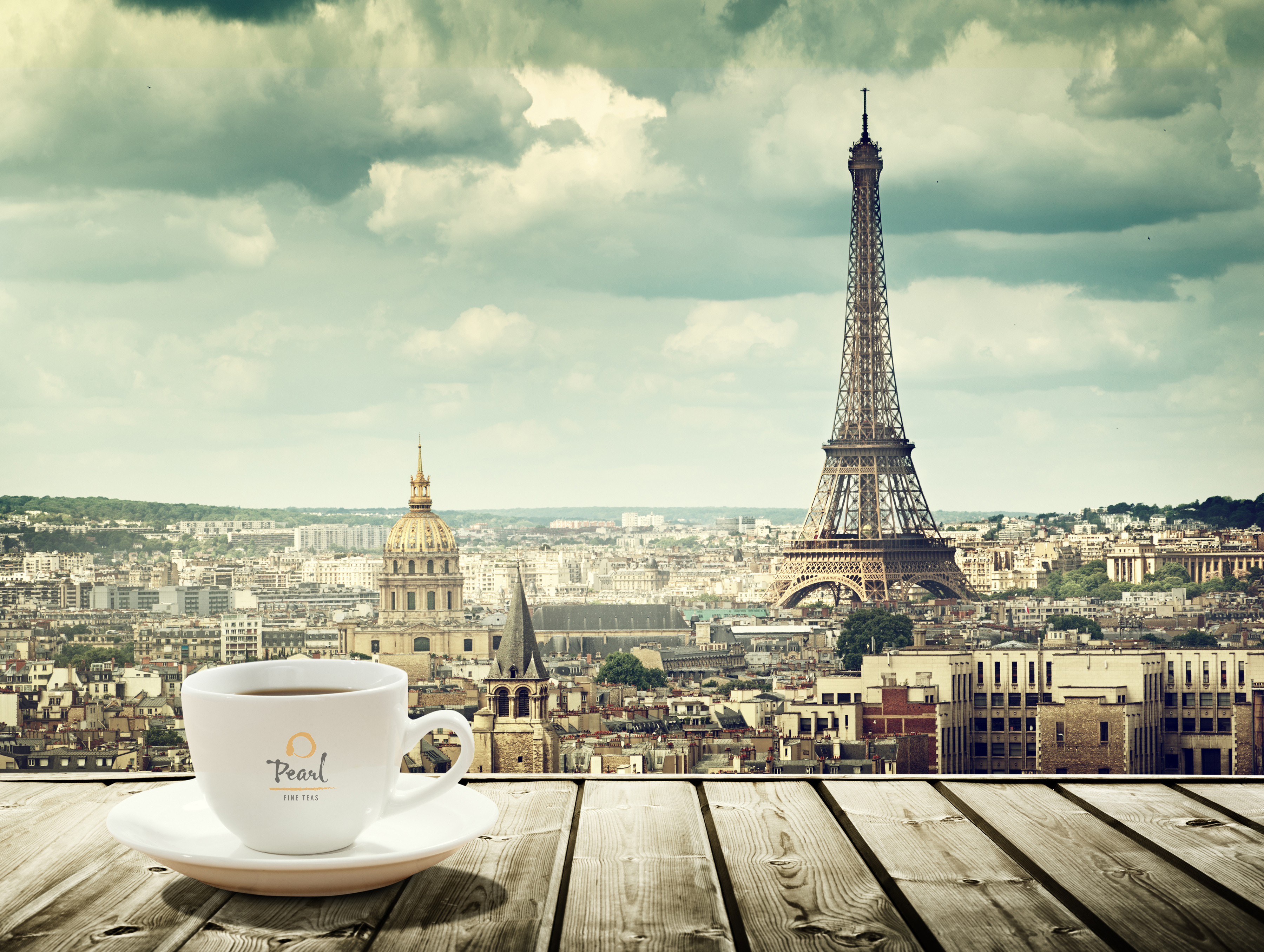 pearl_Eiffel_tea