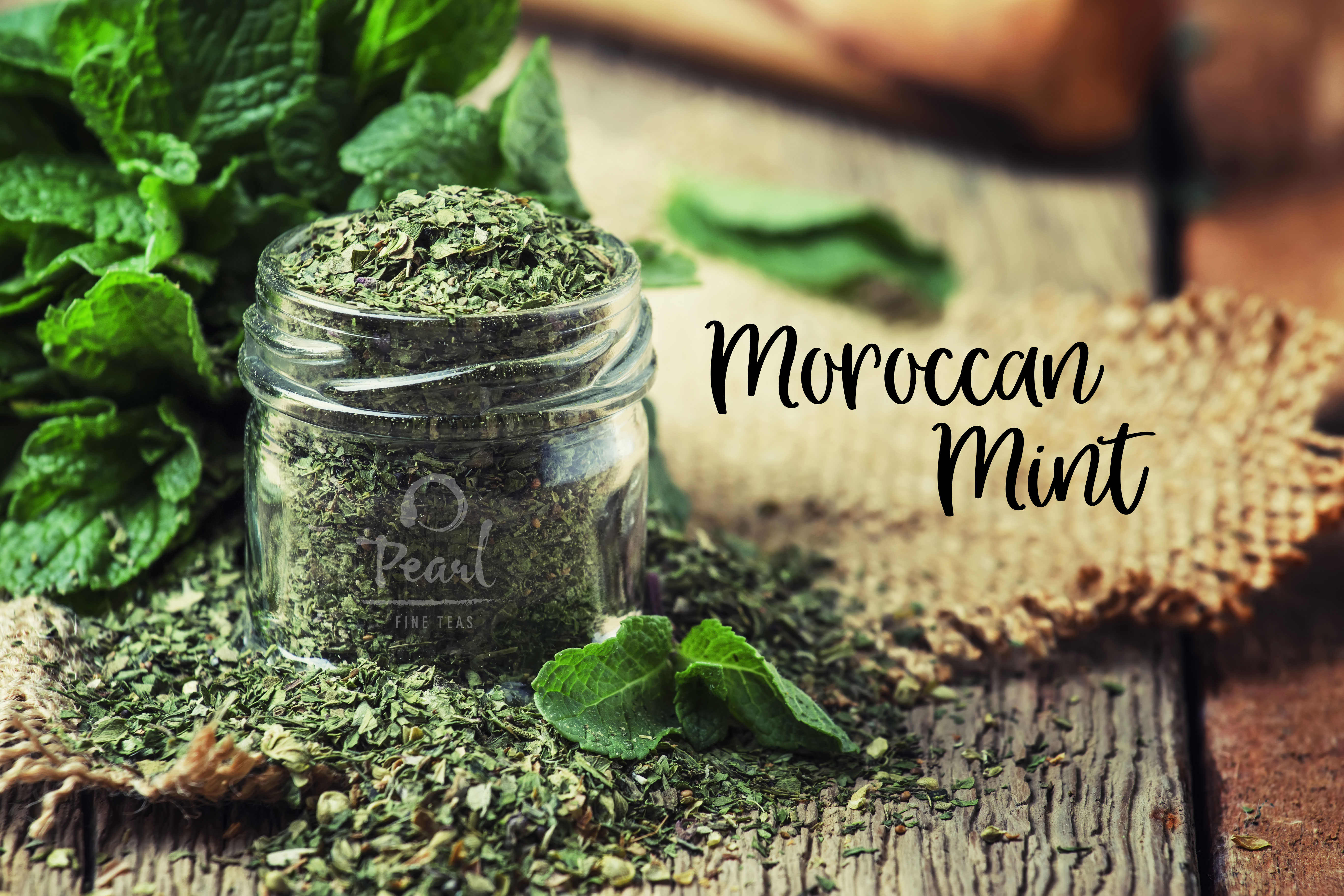 pearl_MoroccanMint