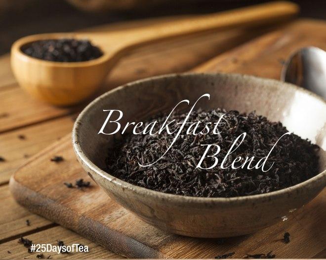 pearl_BreakfastBlendDay17
