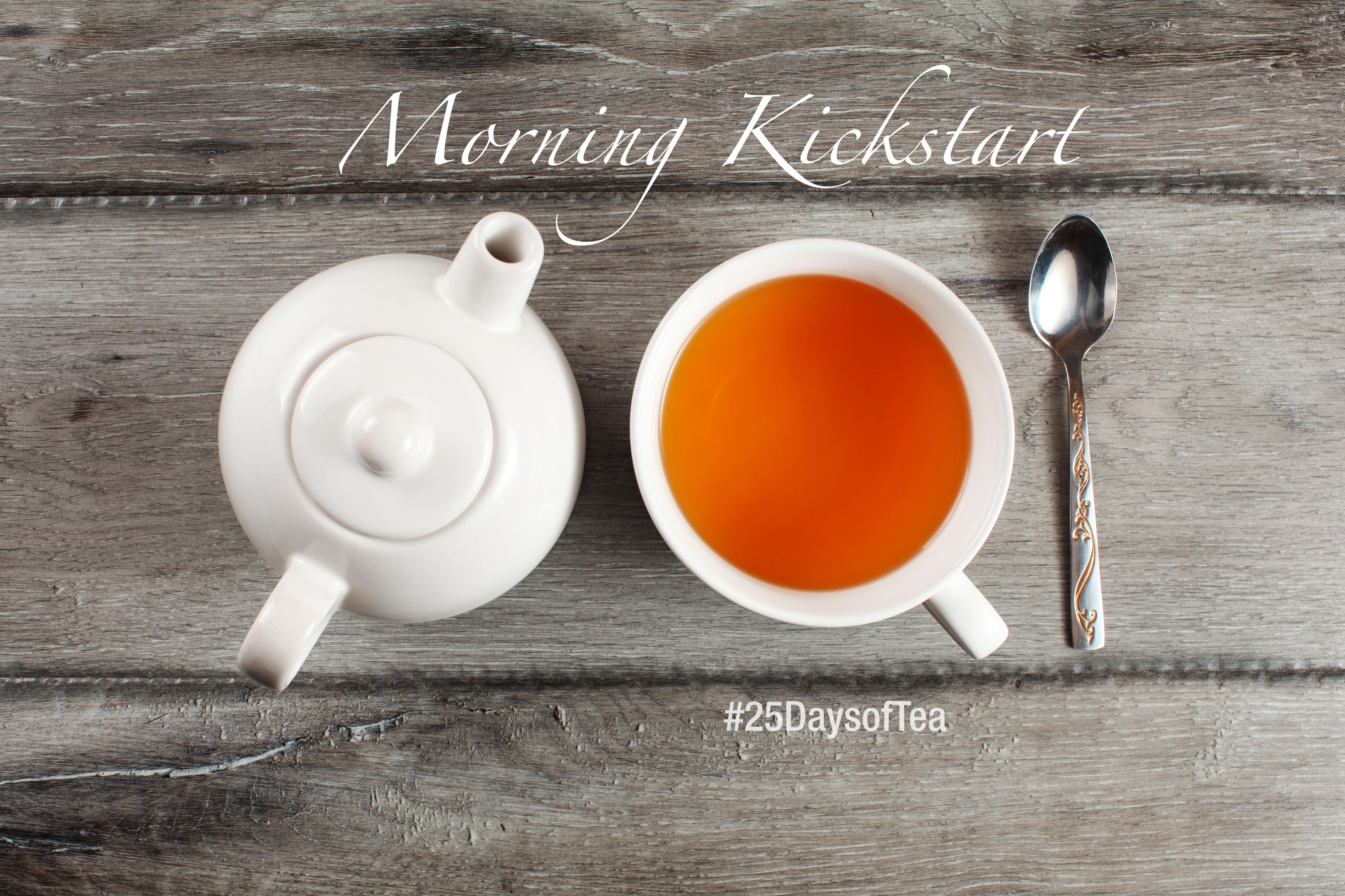 pearl_KenyaKickStartDay14